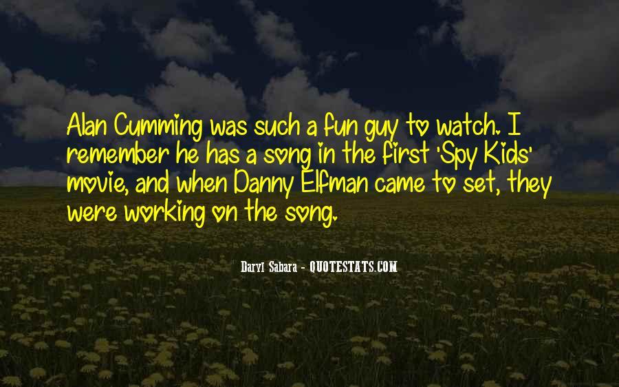 I Spy Movie Quotes #1601768
