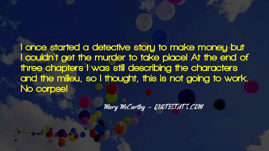 I Spy Movie Quotes #309032