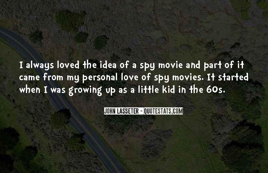 I Spy Movie Quotes #616713