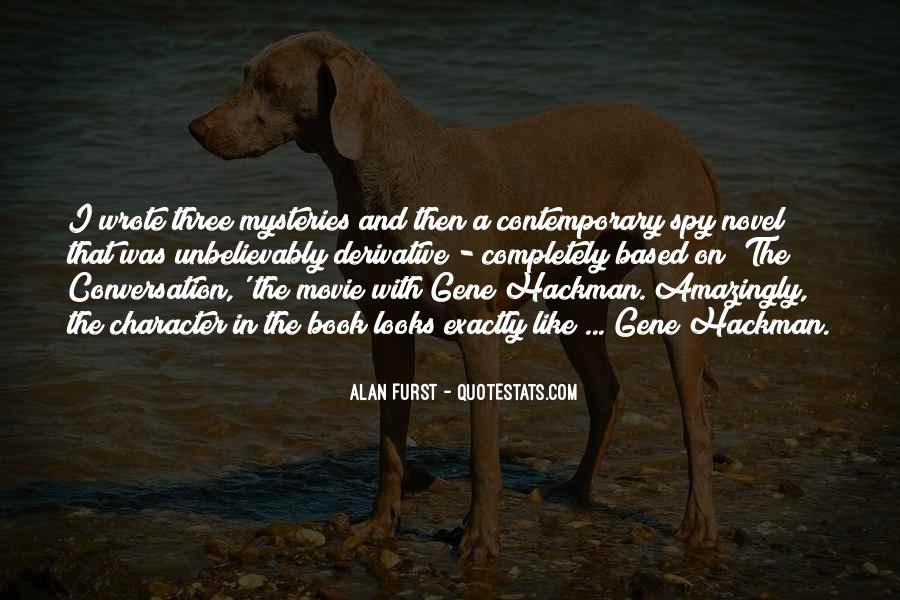 I Spy Movie Quotes #648405