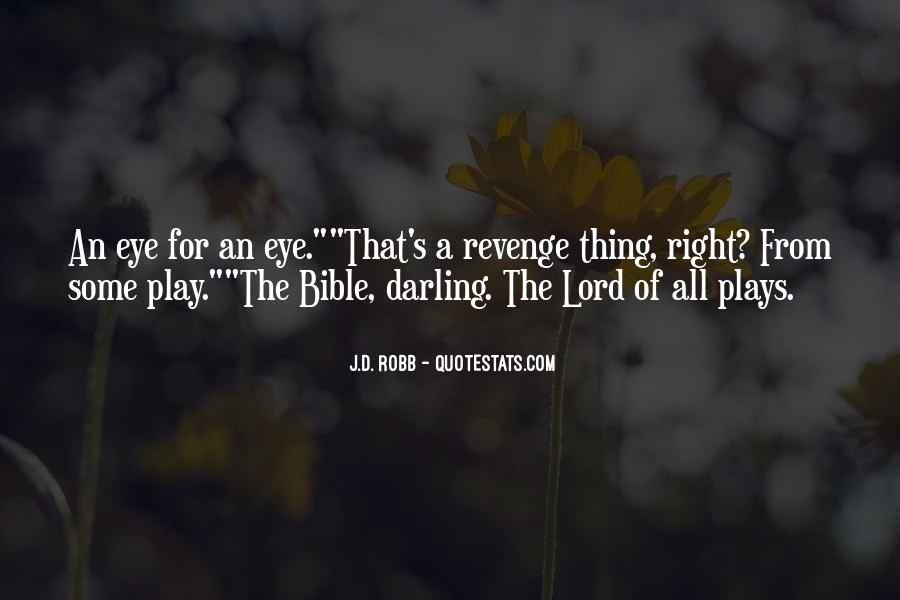 Quotes About The Bible From The Bible #26274