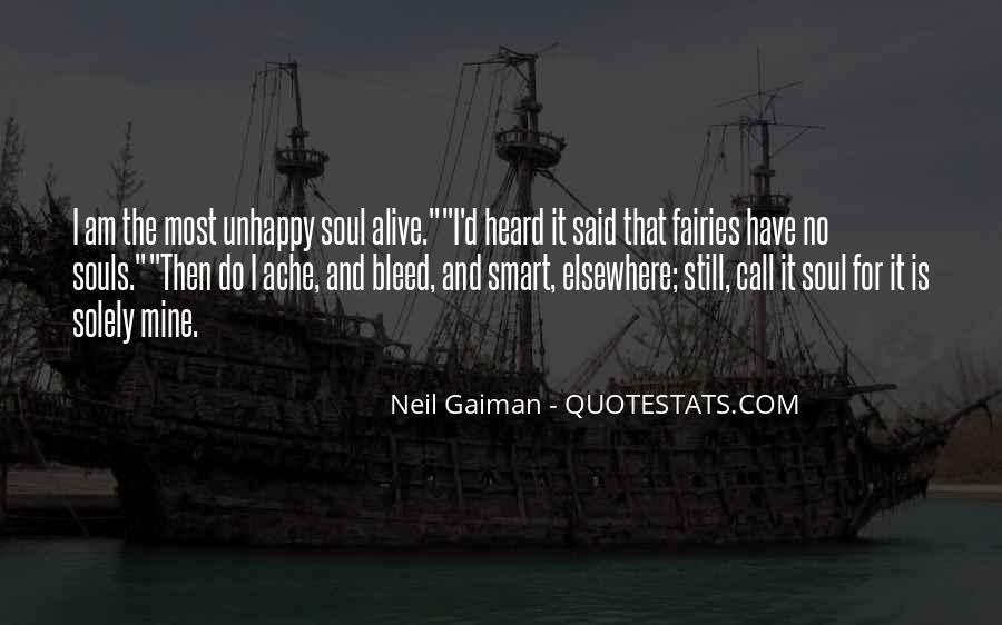 I Still Alive Quotes #514616