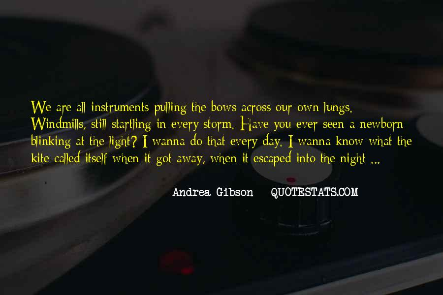 I Still Got You Quotes #2754
