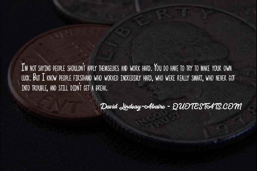 I Still Got You Quotes #541071