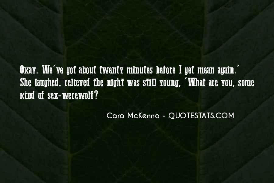 I Still Got You Quotes #660721