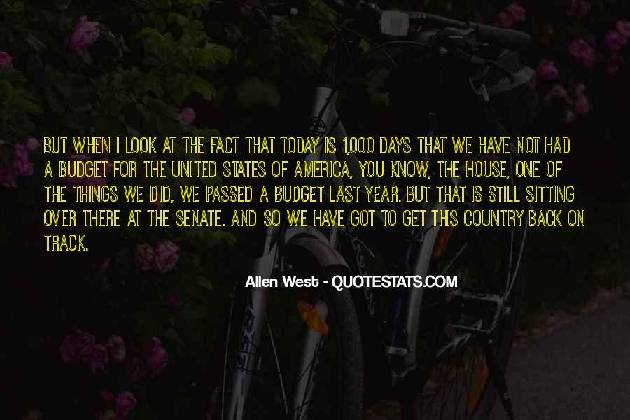 I Still Got You Quotes #670354