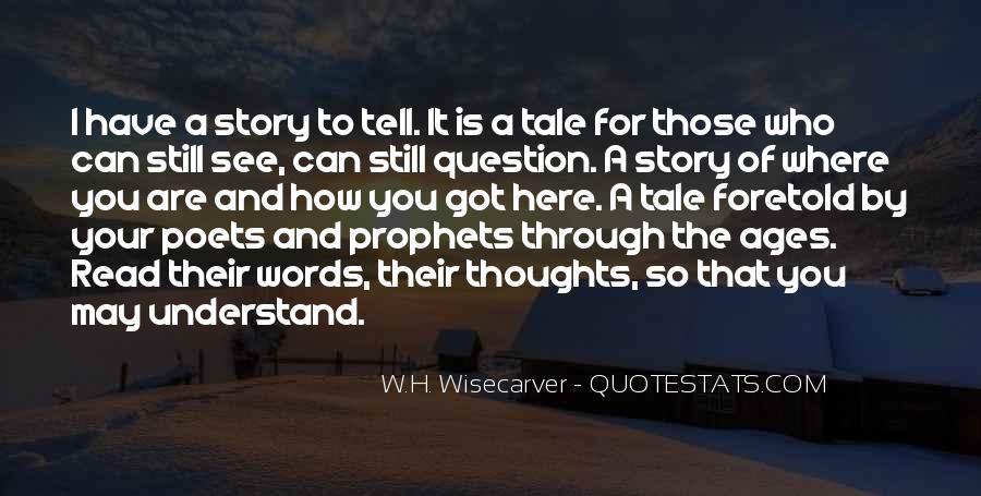 I Still Got You Quotes #713539