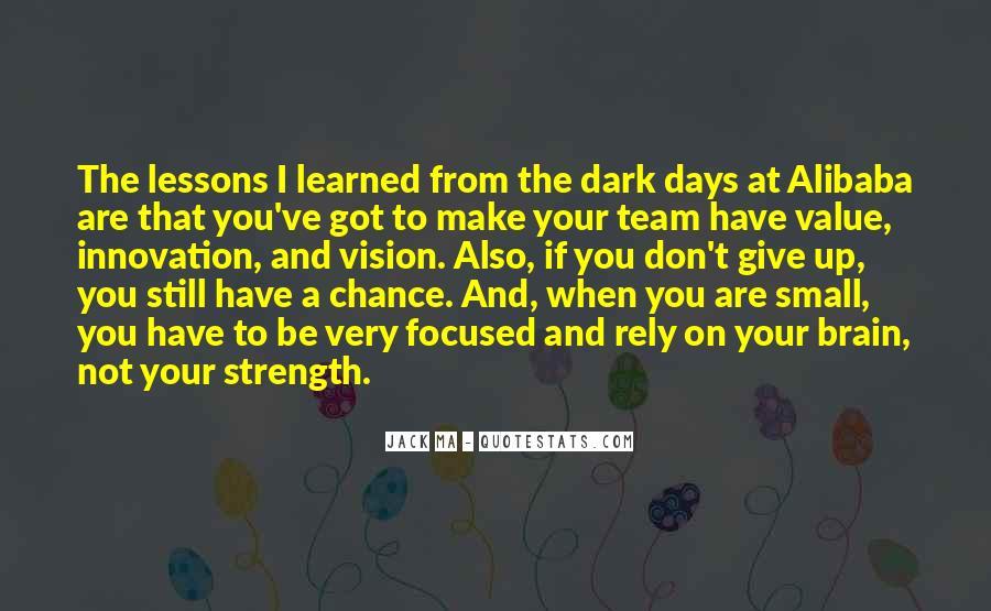 I Still Got You Quotes #768604