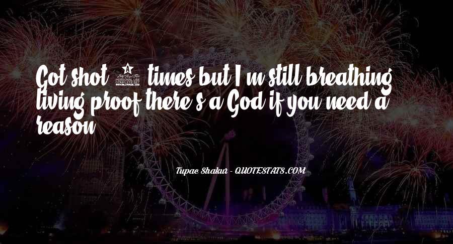 I Still Got You Quotes #898065