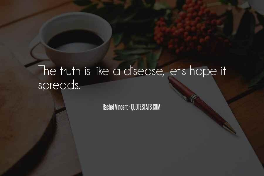 I Still Have Hope For Us Quotes #1402