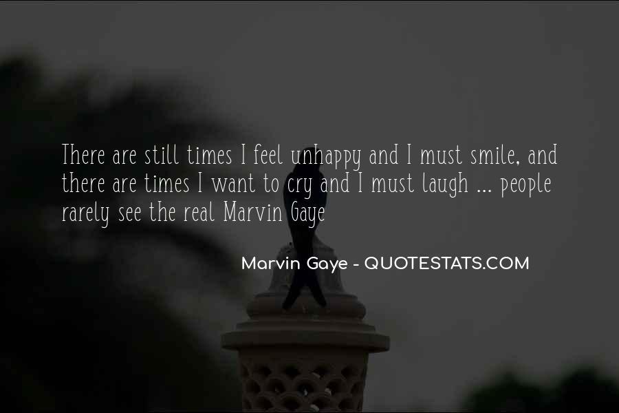 I Still Smile Quotes #1213350
