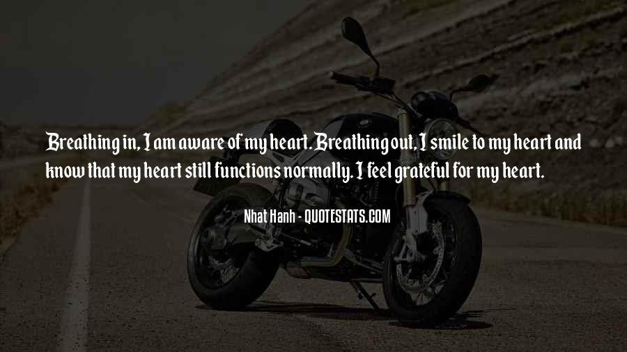 I Still Smile Quotes #1445002