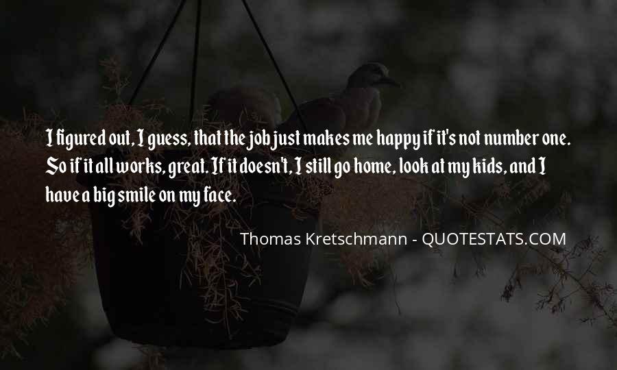 I Still Smile Quotes #435162