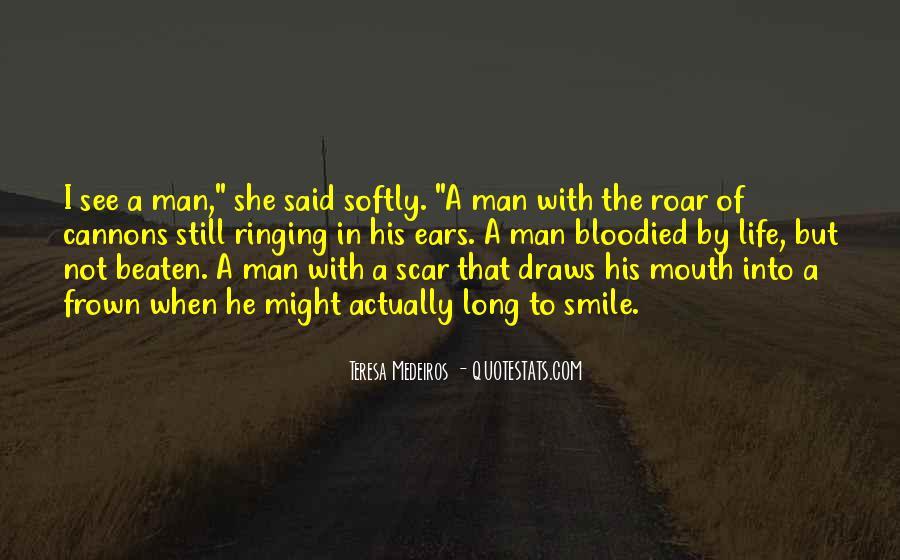 I Still Smile Quotes #446027