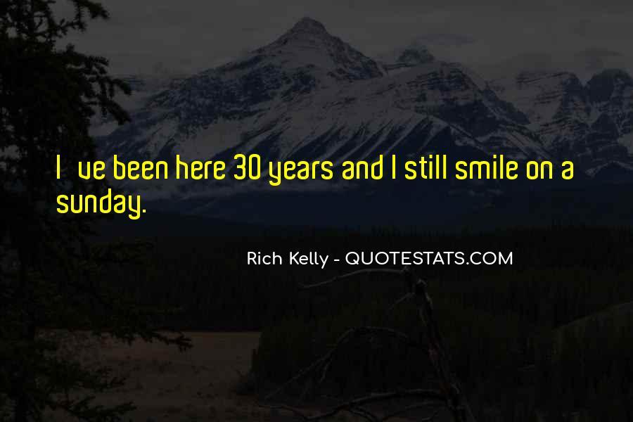 I Still Smile Quotes #669749