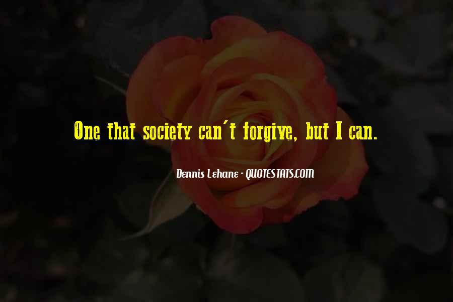 I Surrender Love Quotes #509262