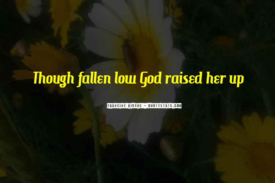 I Think I Have Fallen In Love Quotes #38552