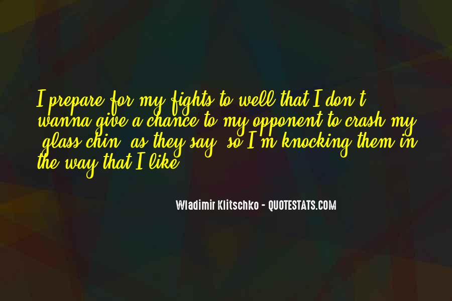 I Wanna Say Something To You Quotes #197392