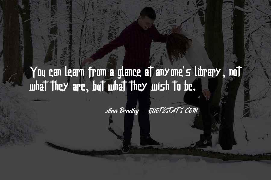 I Want Cute Relationship Quotes #78231