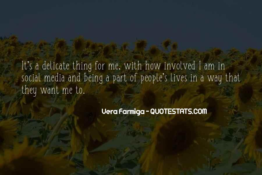 I Want It Quotes #6647