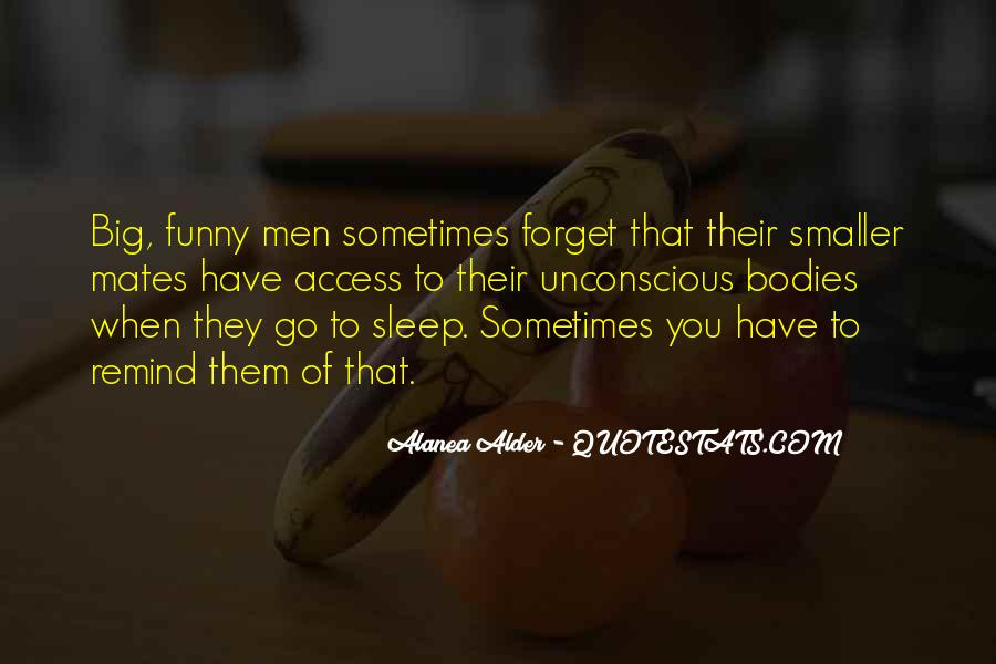Quotes want to sleep 84 Famous