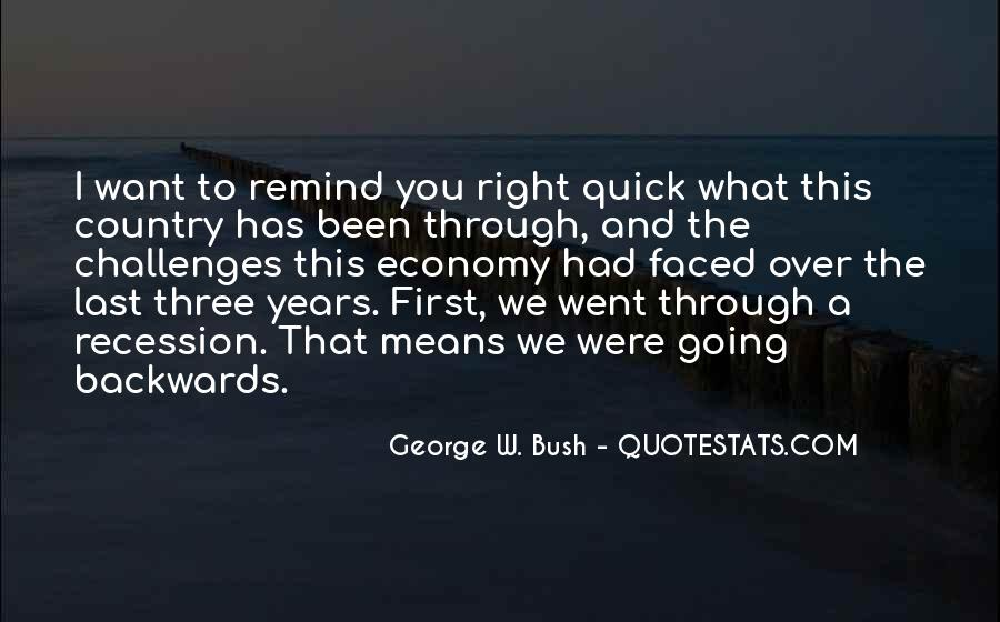 I Want What We Had Quotes #992171