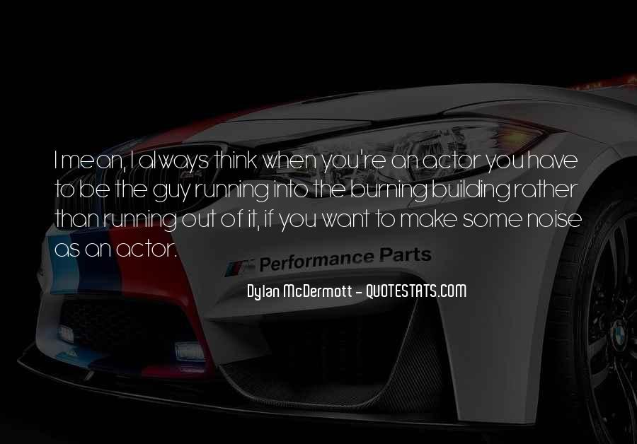 I Want You Always Quotes #5688