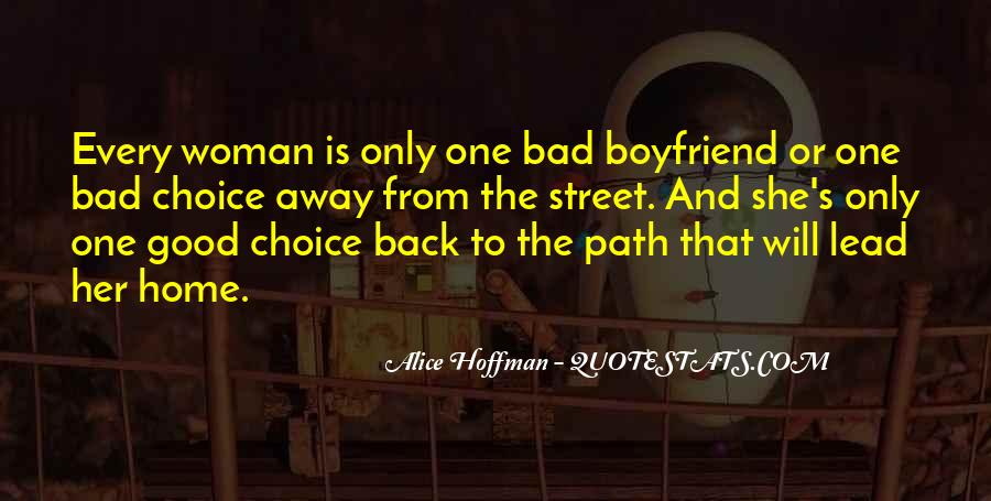 I Want You Back Boyfriend Quotes #1353812