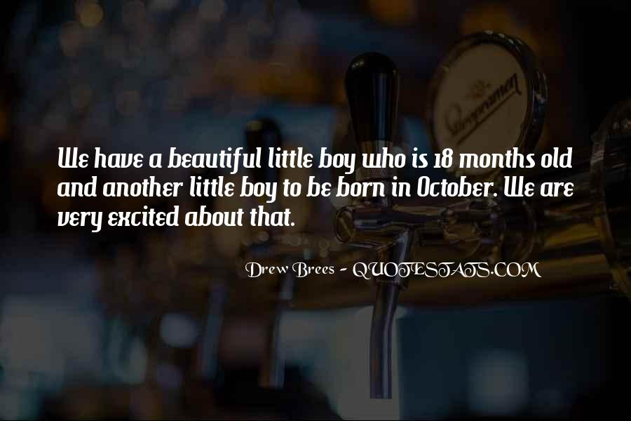 Top 70 I Was Born Beautiful Quotes: Famous Quotes & Sayings About I Was Born  Beautiful