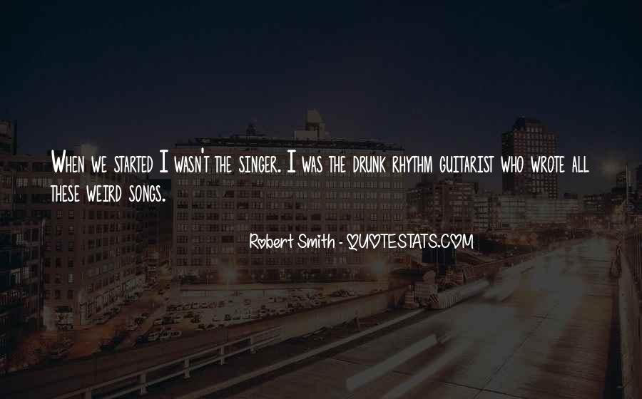 I Wasn't That Drunk Quotes #551355