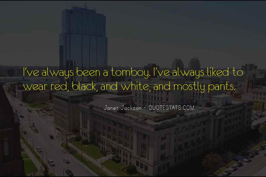 I Wear Black Quotes #1380426