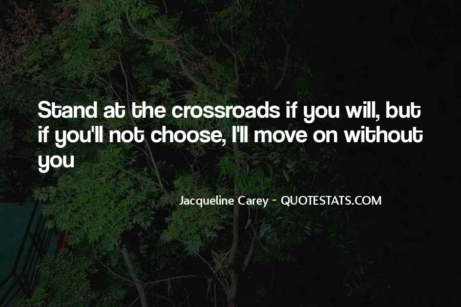I Will Not Wait Quotes #476552