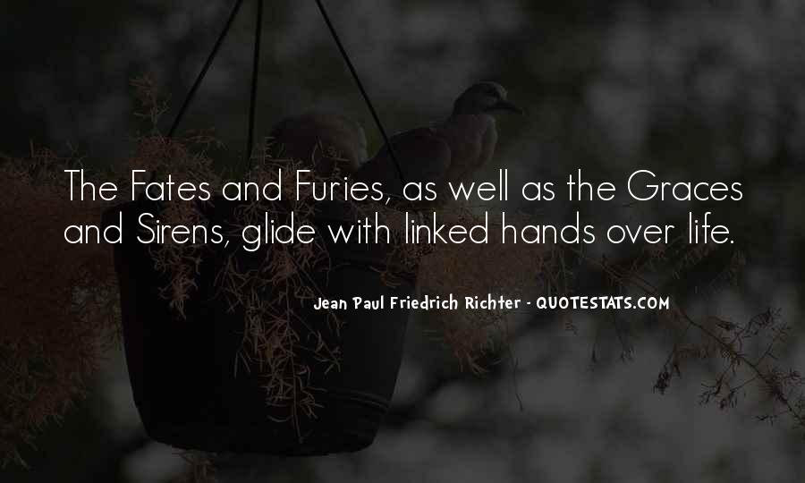 Top 100 Quotes About Fates Famous Quotes Sayings About Fates