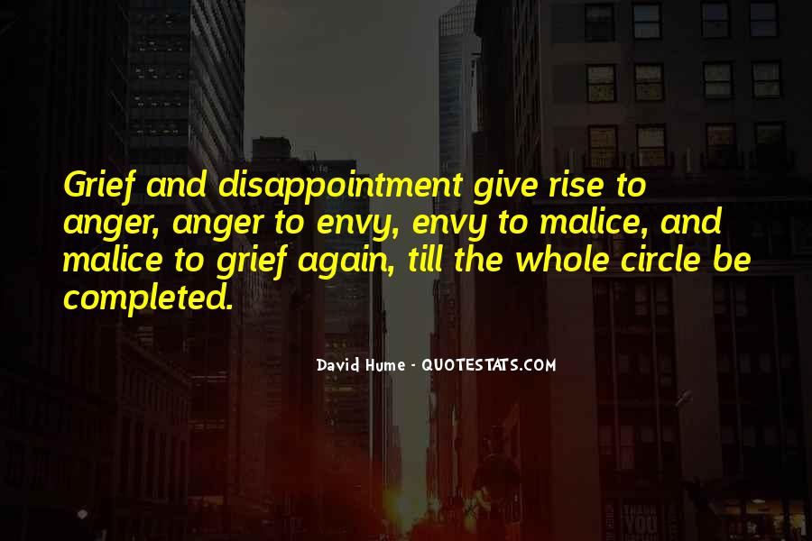 I Will Rise Again Quotes #469833