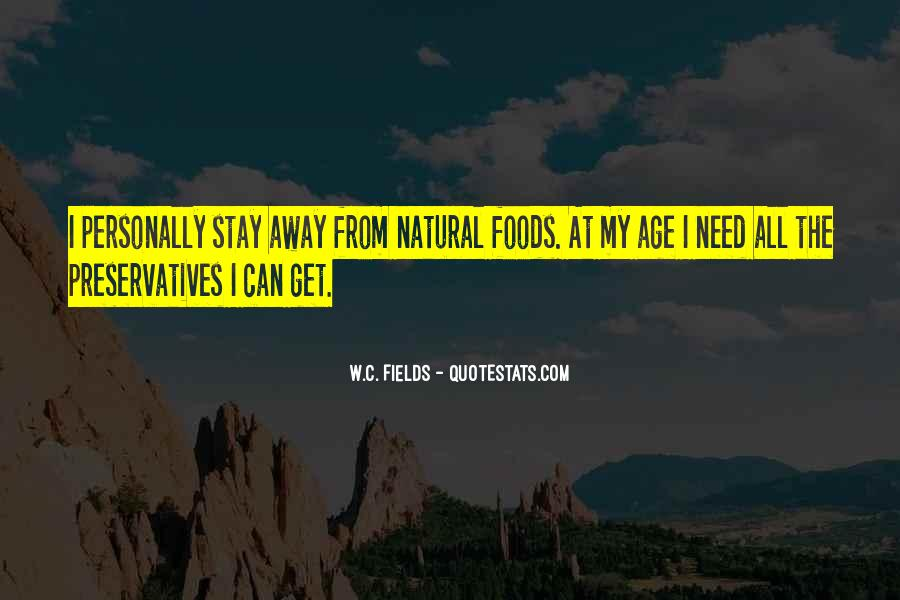 I Will Stay Away From You Quotes #40339