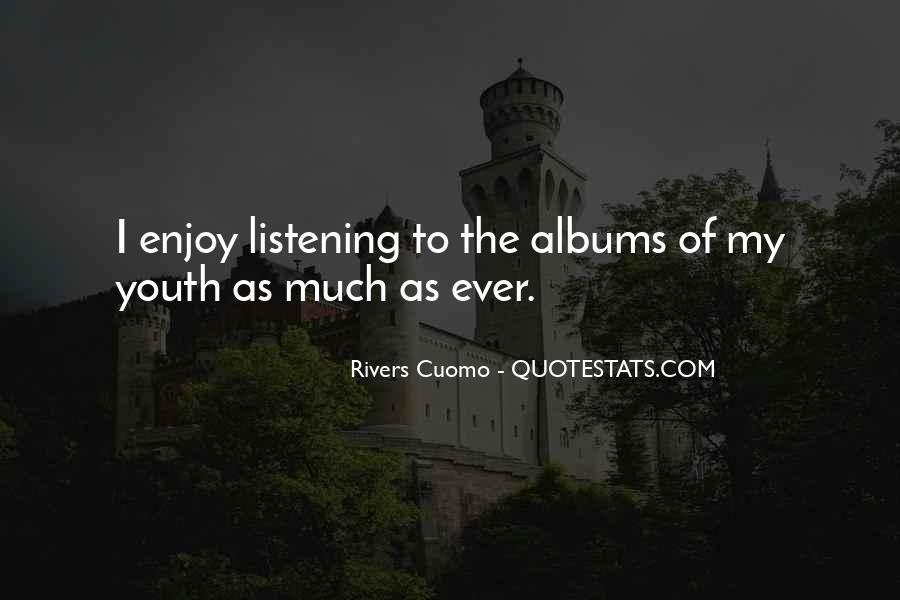 I Wish Someday Quotes #1220327
