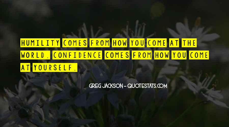 I Wish Someday Quotes #1234298