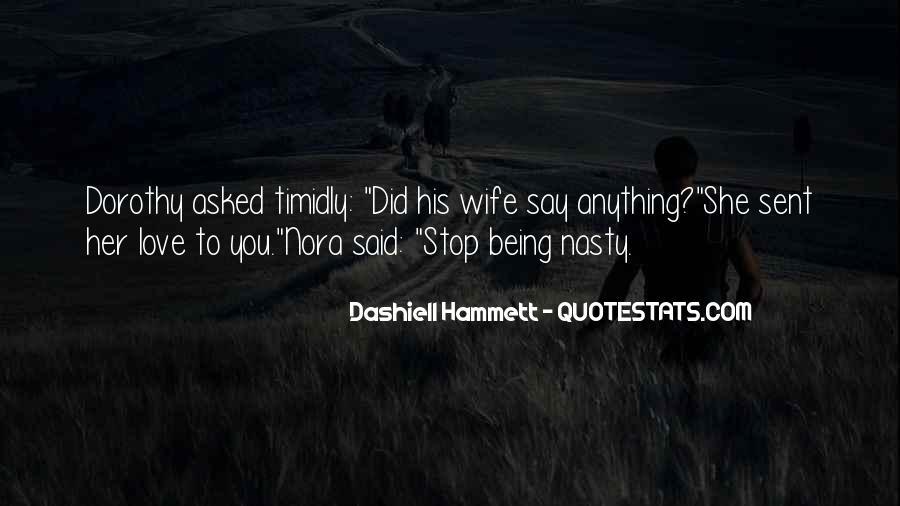 I Wish Someday Quotes #1250601