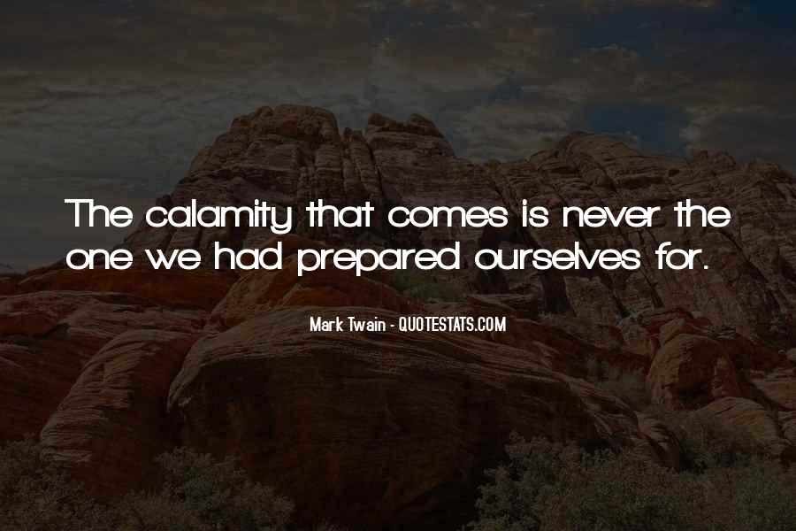 I Wish Someday Quotes #1356099