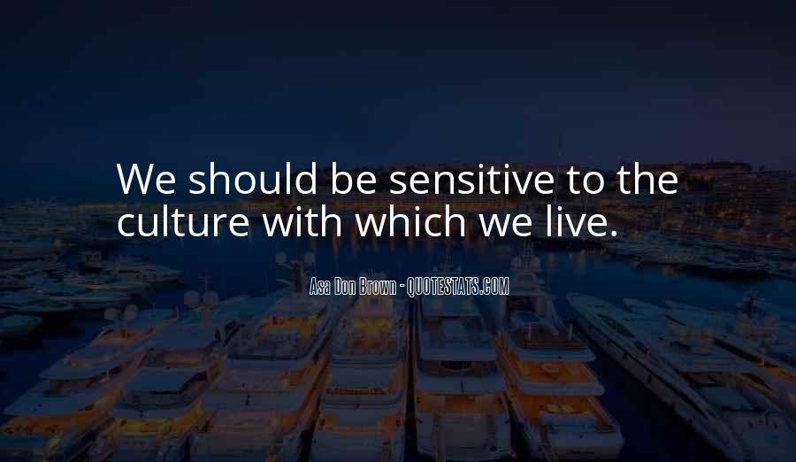 I Wish Someday Quotes #208497