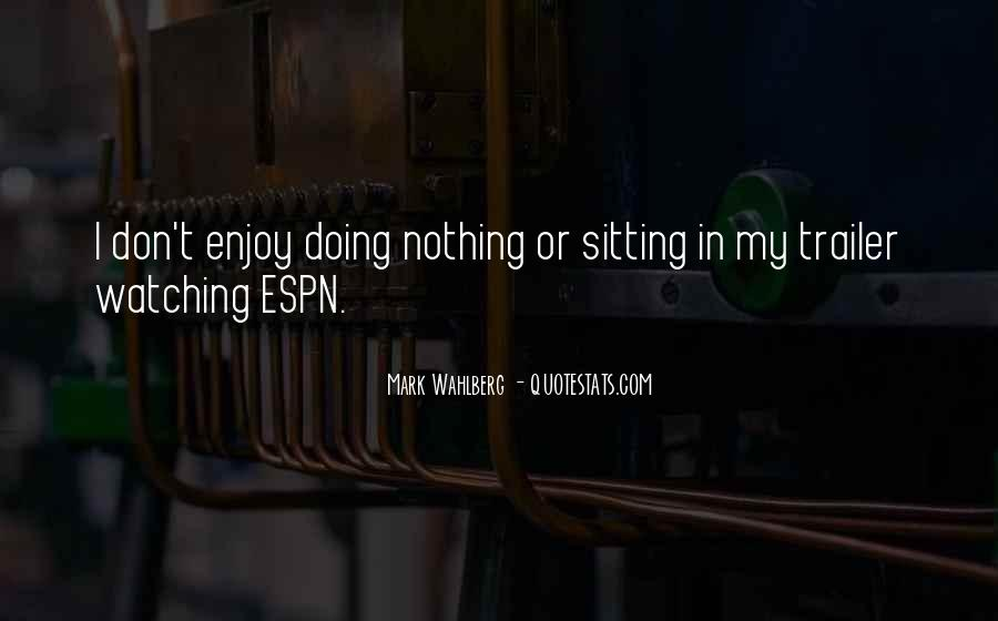 I Wish Someday Quotes #305695