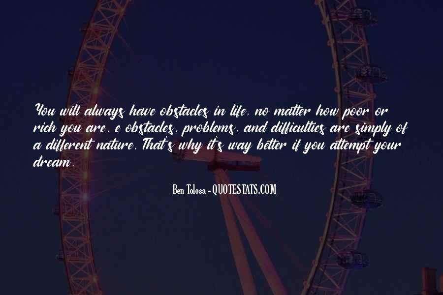 I Wish Someday Quotes #306131