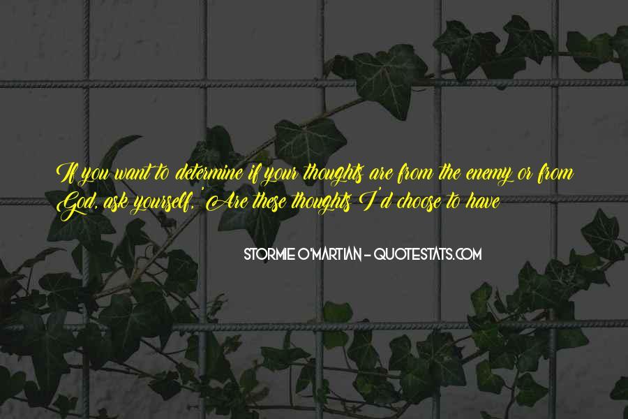 I'd Choose You Quotes #1703266