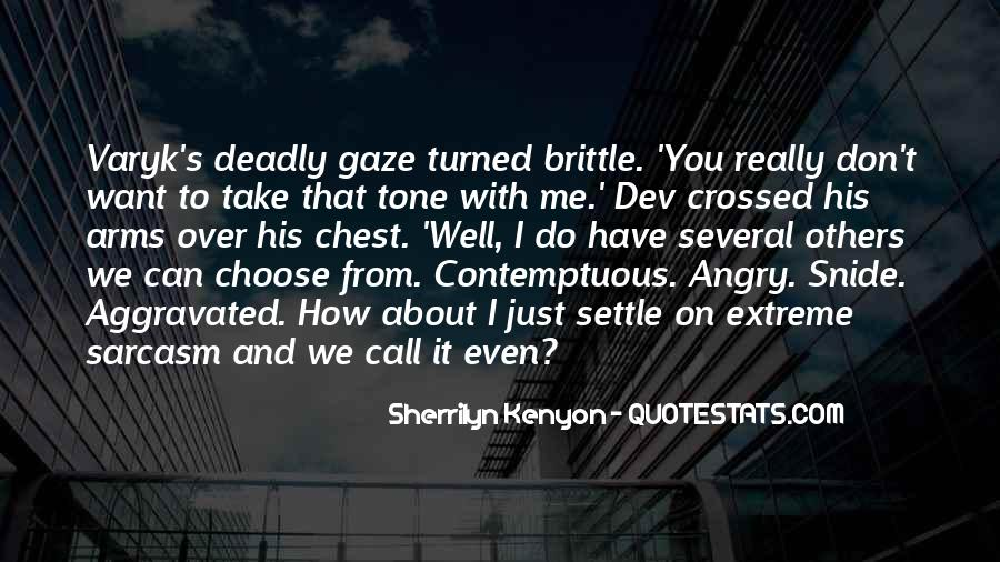 I'd Choose You Quotes #45373