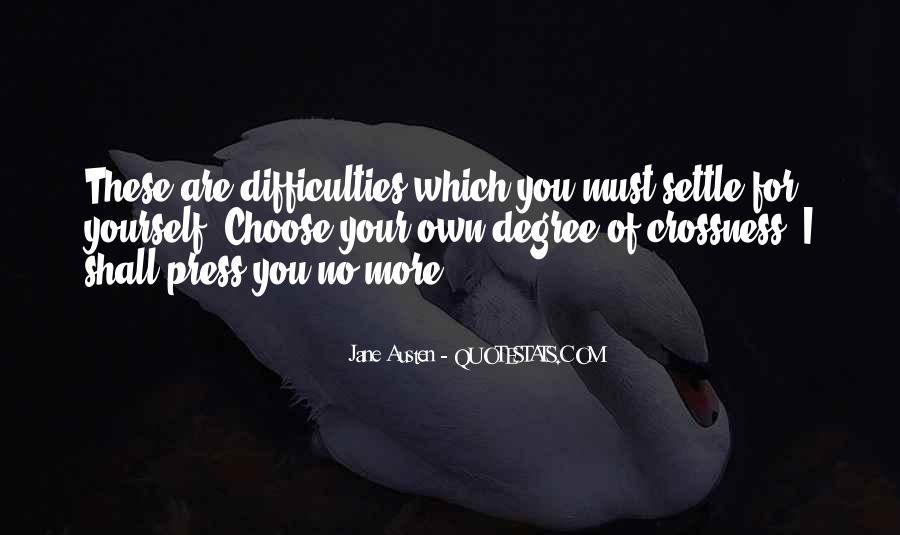 I'd Choose You Quotes #5605
