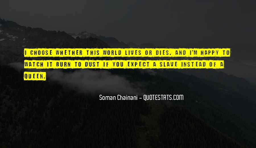 I'd Choose You Quotes #84412