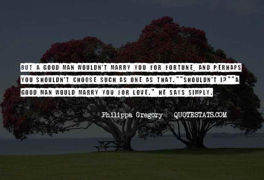 I'd Choose You Quotes #94745