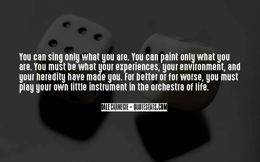 I'd Pick You Everytime Quotes #255665