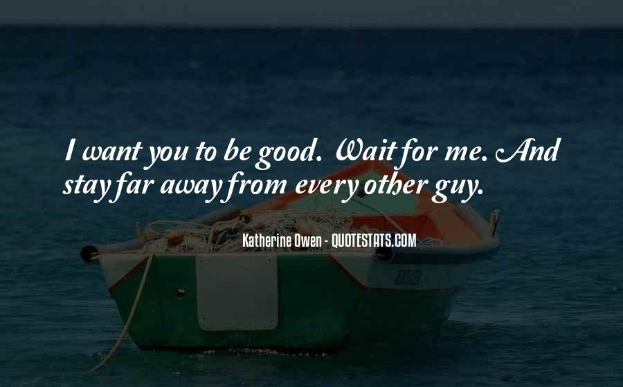 Top 100 I Ll Stay Away From You Quotes Famous Quotes Sayings About I Ll Stay Away From You