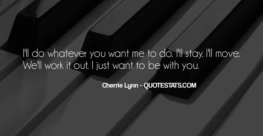 Top 100 Ill Stay With You Quotes Famous Quotes Sayings About I
